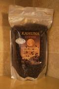 kahuna-coffee-1